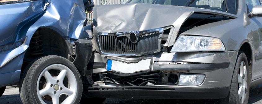 Polskie Biuro Ubezpieczycieli Komunikacyjnych Accidents Abroad